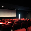 〈KINO cinema みなとみらい〉で『さらば愛しきアウトロー』を観てきた。