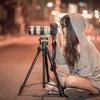 カメラを持つと生活が楽しくなる!5つのメリットを説明するよ!
