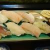 浜寿司 鳥取賀露港 海鮮料理 地魚寿司 地産地消