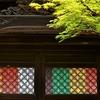 京都:色を撮る