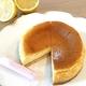 チーズの王道O(≧∇≦)O  ネットリ&サクッとベイクドチーズケーキ♪♪