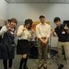 HOTLINE2016店内ライブ!! 6/12(日)レポート
