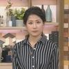 「ニュースウォッチ9」5月2日(火)放送分の感想