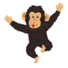 チンパンジーに学ぶ社会経済学