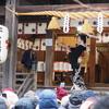 宇多須神社「節分祭」に行ってきました。(後編)