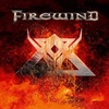 FIREWIND 『Firewind』