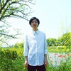 これフェス2018リレーブログ【かわはらだゆうま】
