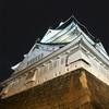 【桜の見頃】 大阪城 混雑状況は? 2017年