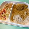 オランダとデンマークの学校昼食事情、日本の給食はすごかった!