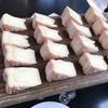 【ANA SFC修行 タスマニア】2日目-2 ブルーニー島ツアー 牡蠣&チーズ