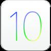 iOS 10.2:シャッター音の改善、絵文字の追加ほか