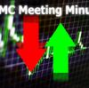 FOMCを終えたドル円の相場状況は?今後の展開をチャート付きで解説!