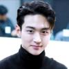 韓国俳優 : チャン・ドンユン