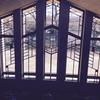 自由学園の素晴らしさ、建築は美しい