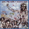 #0413) AHH... THE NAME IS BOOTSY, BABY! / BOOTSY'S RUBBER BAND 【1977年リリース】