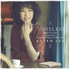Timeless 20th Century Japanese Popular Songs Collection / KEIKO LEE (2017 ハイレゾ 96/24)