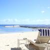 退職してセブ島に留学します!目指すは英語を話せるエンジニア!