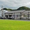 山陽本線:上郡駅 (かみごおり)