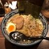 和風楽麺 四代目 ひのでや@蓮田のひのでやラーメン