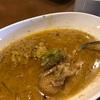 【青森市】60分食べ放題のラサペナン(Rasa penang)で「グリーンカレー」を食べまくった結果。