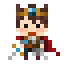 ゲーマーズZ運営者ブログ