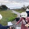 友達とバーベキューとカラオケ日記