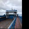 ドゥマゲッティから船でセブ島へ
