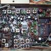 TS-120修理
