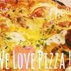 PIZZA!! PIZZA!! PIZZA!!!!