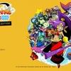 PS4/Switch「シャンティ:ハーフ・ジーニーヒーロー アルティメット・エディション」レビュー!かわいい×冒険×性癖!3拍子揃った優良アクション!