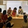 前代未聞の史上最高にスペシャルな内容となった『5つの魔法の調味料講座in東京』レポ