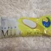赤城乳業 MILCREA  キリッとレモン