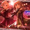 プラチナスターツアー Cherry Colored Love開催! の感想!