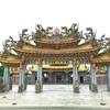 海外旅行好きの人必見! 台湾旅行気分が味わえる台湾寺院『聖天宮』