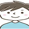 AbemaTVでアニメを楽しく視聴 散髪も完了