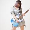 シンガーソングライター・ギタリスト「Rei」をご存知でしょうか?