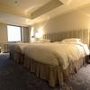 Gotoトラベルを使った地元ホテルへの宿泊がこんなにも意義深いことだとは思わなかった。