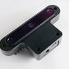 DepthAIカメラ「OAK-D」キットを買いました