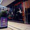 『未練の幽霊と怪物―「挫波」「敦賀」―』(2021年)
