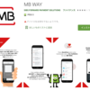 【ポルトガル移住】電子決済アプリ『MB WAY』を使ってみました