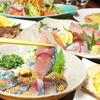 【オススメ5店】久留米(福岡)にある魚料理が人気のお店