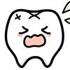 オーラルケア(歯ブラシ・ワンタフト・フロス・マウスウォッシュ)をサボる以外に虫歯になる原因があるなら知りたい。