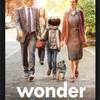 『ワンダー君は太陽』をNetflixで観た。トリーチャーコリンズ症候群という、顔が変形してしまう病気の子の映画。文句無しの良作。泣く。