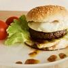 ヨーロッパにマクドナルドの「てりやきバーガー」が無いので、作って食べてみた。