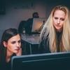 働き方改革はツールでは解決しない?デンマーク流マインドセット