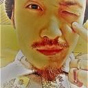 Kazuki×Travel×Investment
