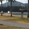 2020.1.22 PART Ⅳ(最終章)瀬戸内と四国一周そして東海道の旅(自転車日本一周158日目)
