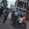 【ロックダウンからの脱出(Ⅱ)】~フィリピン・セブ島ー差別、監視、軟禁、、3・21、あの日、新型コロナウィルスにより突如封鎖された島を、ボクらは脱出した、、、(#ウィルスの次にやってくるもの #人の心の闇 #アジア人差別)