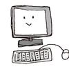 医療情報「電子保存の3原則」について基礎から考えてみました。3原則だよ!!