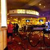 MGM GRAND バフェ ラスベガス旅行~2016年 2日目②
